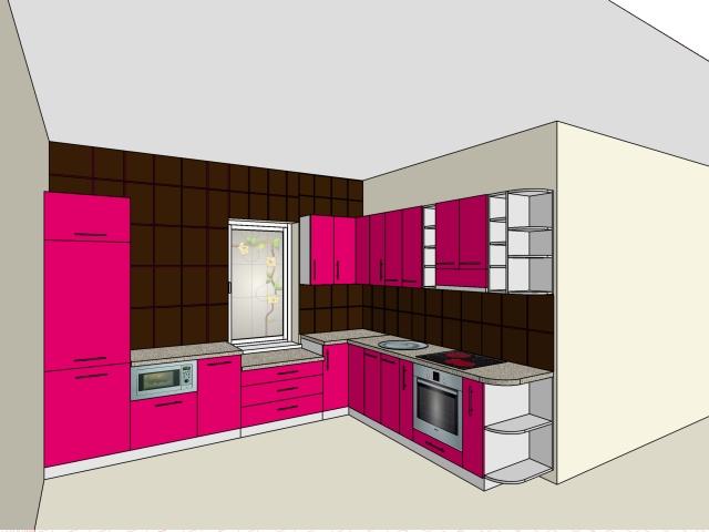 ladogaliai-virtuve-1