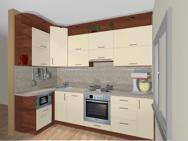 virtuve-nemencine-3