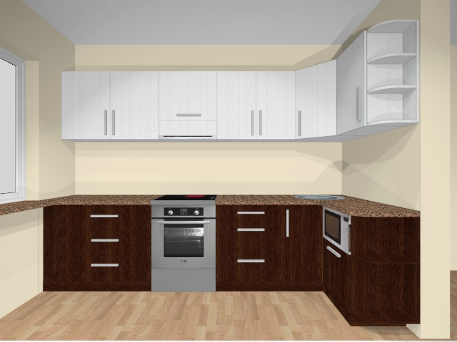 zivilia-virtuve-m