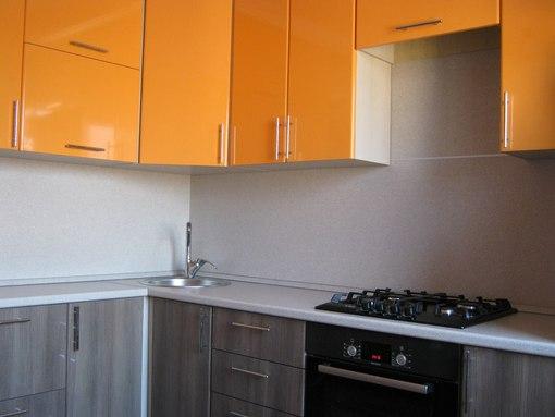oranz-virt